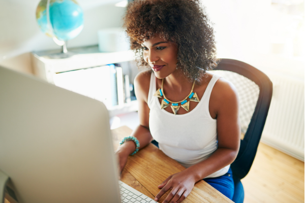 7 Simple Ways To Learn To Love The Job You Have