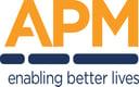 APM_Masterbrand_Tagline_RGB