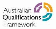 AQF-Colour-Logo-for-website (1)