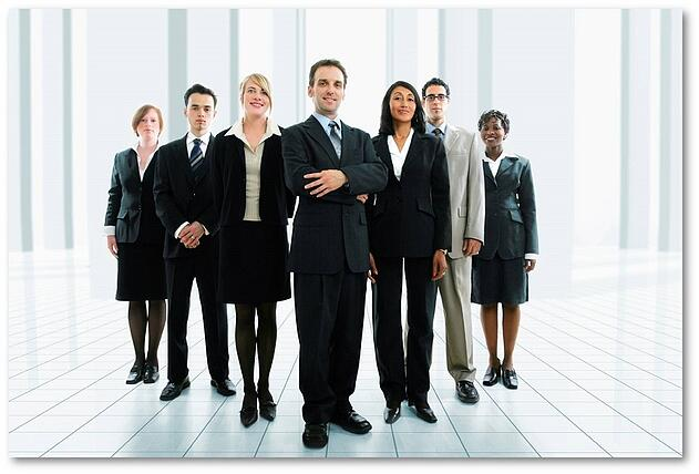 Honing the management skills outlined above is an important part of upskilling yourself.