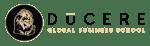 Ducere-logo-RGB-TAG