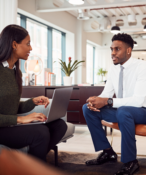 How to Communicate your Salary Expectations in an Interview (1)