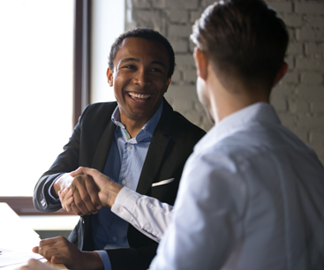 How to Communicate your Salary Expectations in an Interview (5)