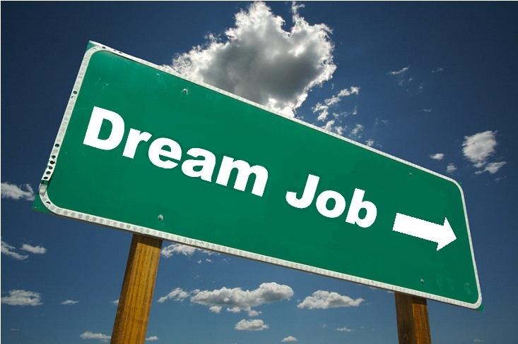 dreamjob-3