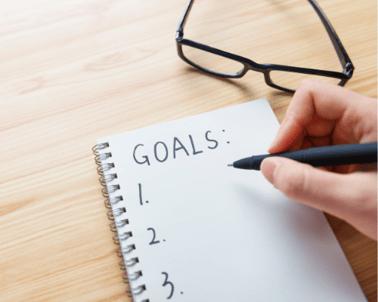 Institute Blog post - Motivation (1)