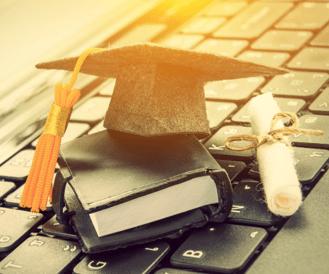 Online Learning (3)
