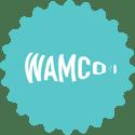 WAMco logo-1