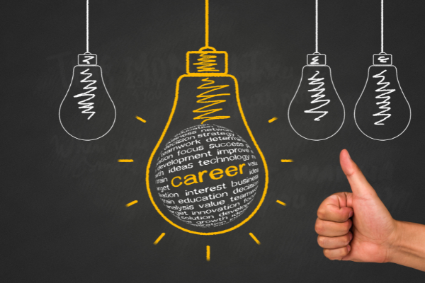 What is Future-Proofing and why is it important to all careers