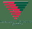 b2ap3_thumbnail_nationally-recognised-training-logo-1