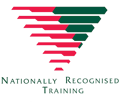 b2ap3_thumbnail_nationally-recognised-training-logo-1