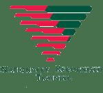 b2ap3_thumbnail_nationally-recognised-training-logo
