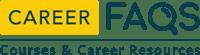 logo-careerfaqs