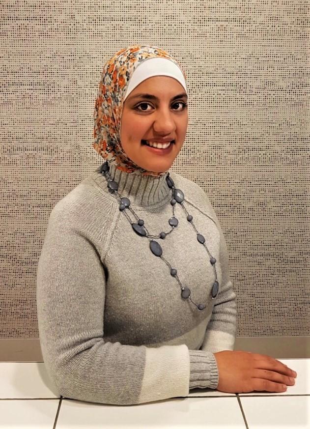 Faizeh Dayri