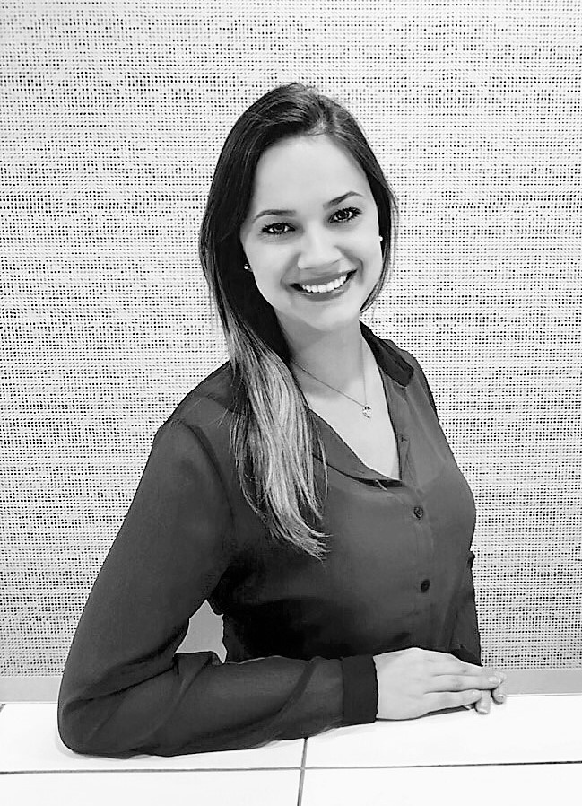 Ligia Chelotti