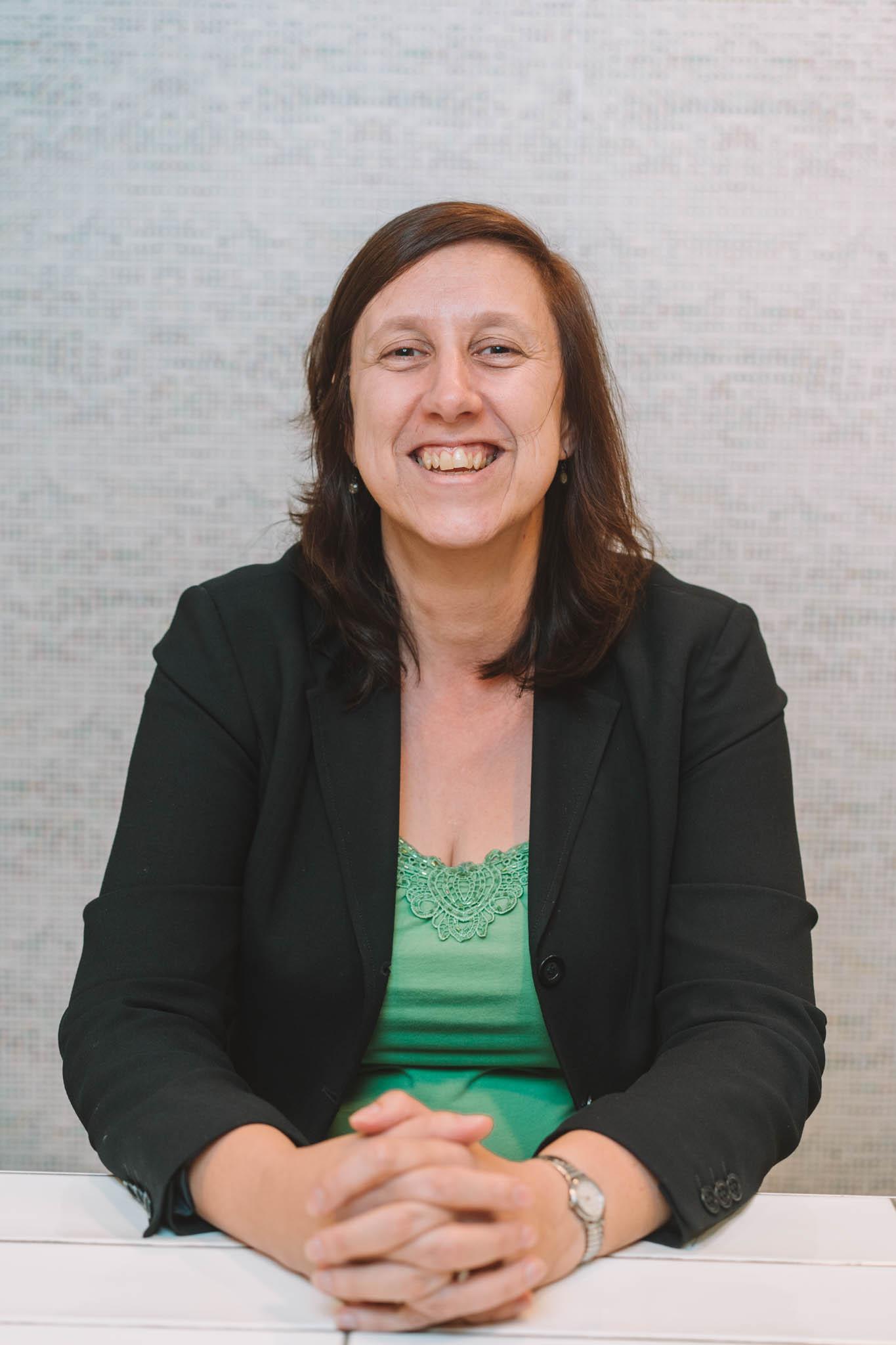 Karen Kundicevic