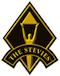 The_Stevie_Awards